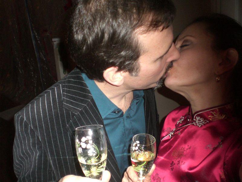 Midnite kiss2