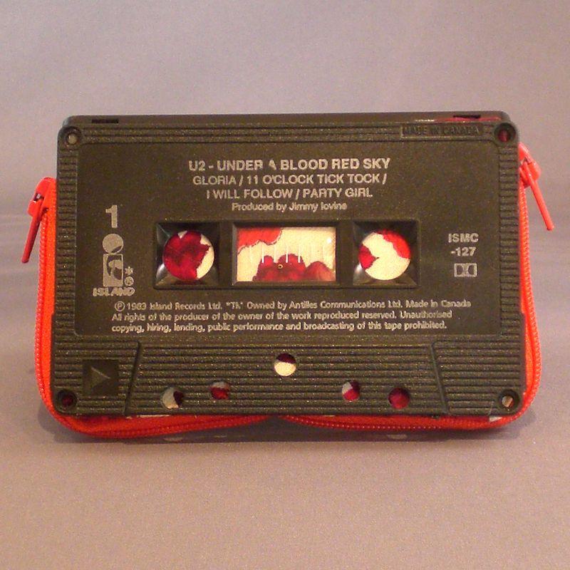 U2 red-poppies 1